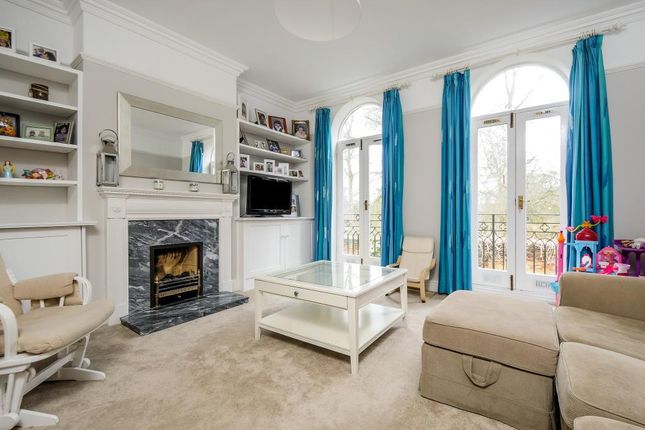 Thumbnail Town house to rent in Richmond Hill, Surrey