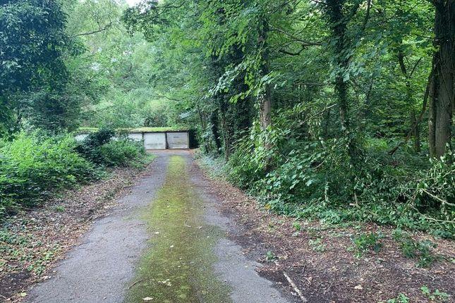 Photo 3 of Church Lane, Chelsham, Warlingham CR6