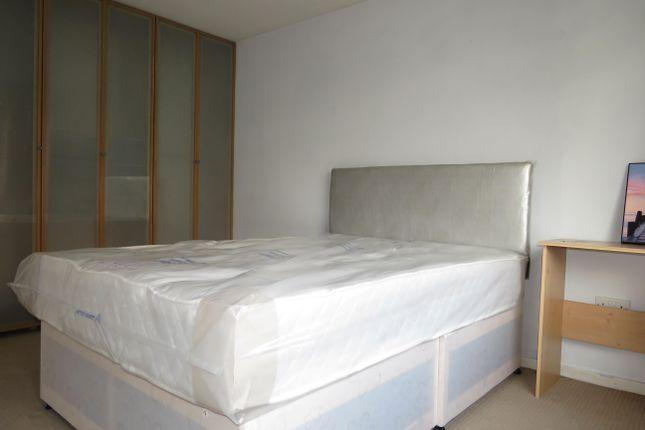 Bedroom 2 of Knoll Croft, Ladywood, Birmingham B16
