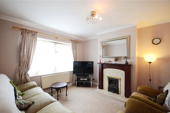 Lounge of Courts Road, Earley, Reading RG6
