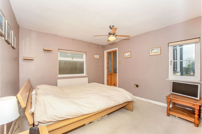 Bedroom One of Main Road, Dartford DA4