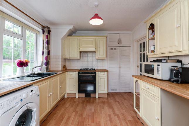 Kitchen 1 of Craigmount, Radlett WD7