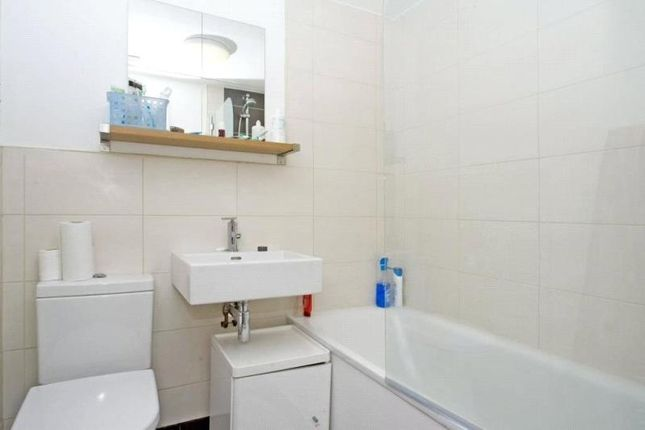 Thumbnail Flat to rent in Rushcroft Road, Brixton, London