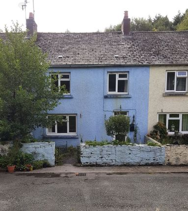 Thumbnail Terraced house to rent in Brook Cottages, Narberth, Pembrokeshire