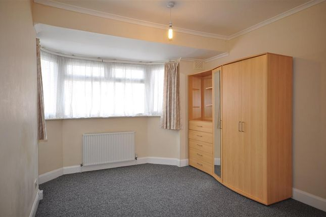 Bedroom 2 of Vermont Road, Sutton, Surrey SM1