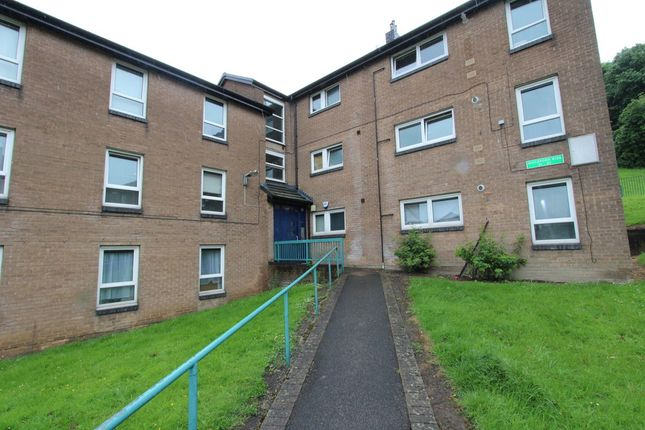 Thumbnail Flat for sale in Guildford Rise, Sheffield