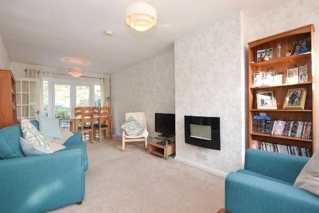 3 bed property to rent in Harrow Way, Great Baddow, Chelmsford CM2