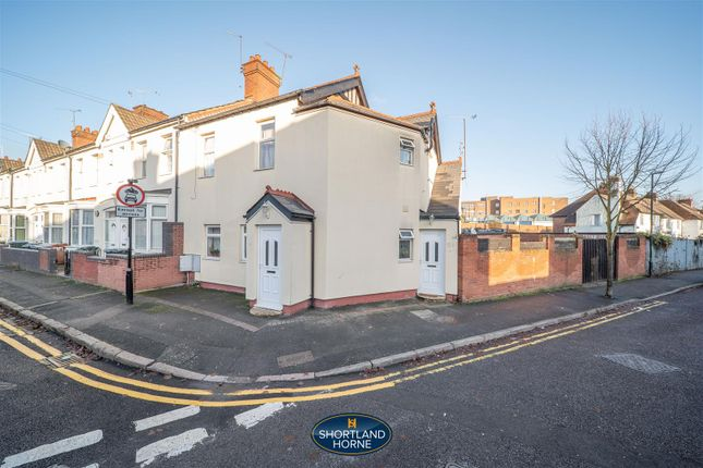 P1027116 of Guild Road, Foleshill, Coventry CV6