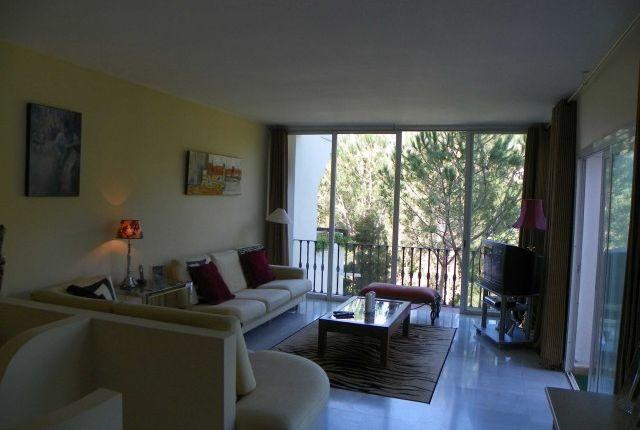 100_0726 of Spain, Málaga, Benahavís, La Quinta Golf