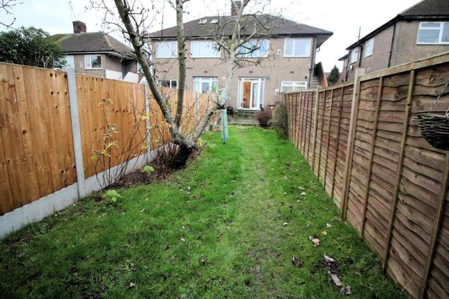 Picture No. 11 of Perry Street, Crayford, Kent DA1