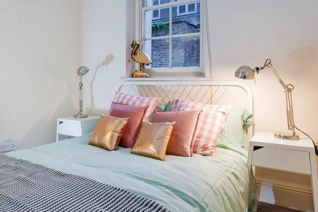 Room to rent in Lisson Grove, Marylebone, Central London