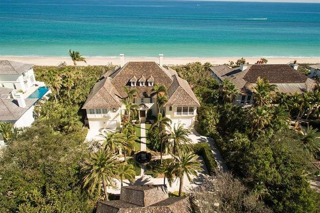 Thumbnail Property for sale in 10570 Eton Way, Vero Beach, Florida, 10570, United States Of America