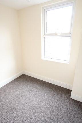Bedroom of Ennismore Road, Old Swan, Liverpool L13