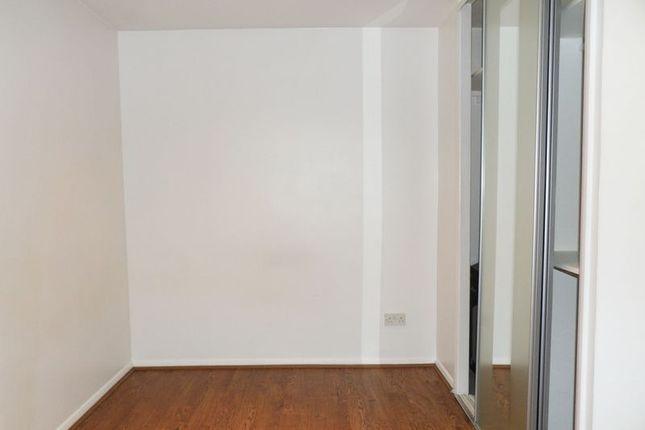 Photo 5 of Waddington Close, Burleigh Road, Enfield EN1