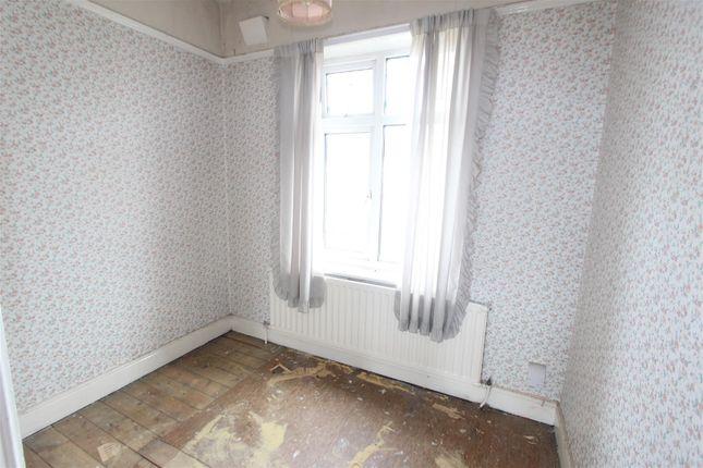 Bedroom 3 of North Road, Darlington DL1