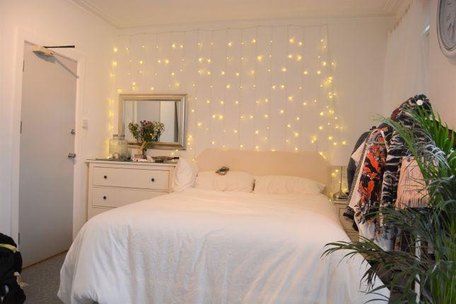 Thumbnail Room to rent in Marlborough Road, Brynmill, Swansea