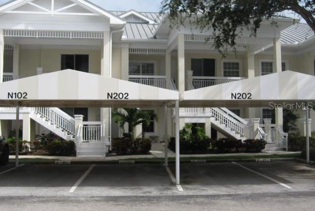 Property for Sale in United States - Zoopla