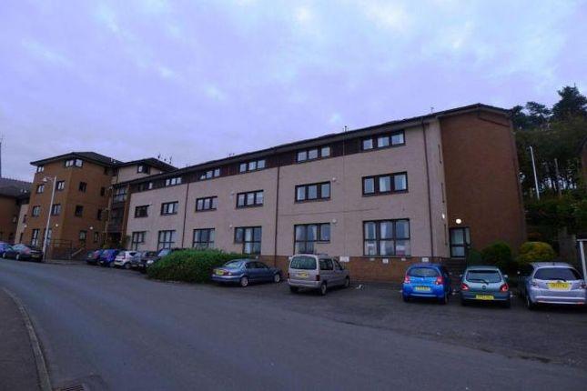 Photo 6 of 12 Scotscraig Apartments, Newport-On-Tay, Fife DD6