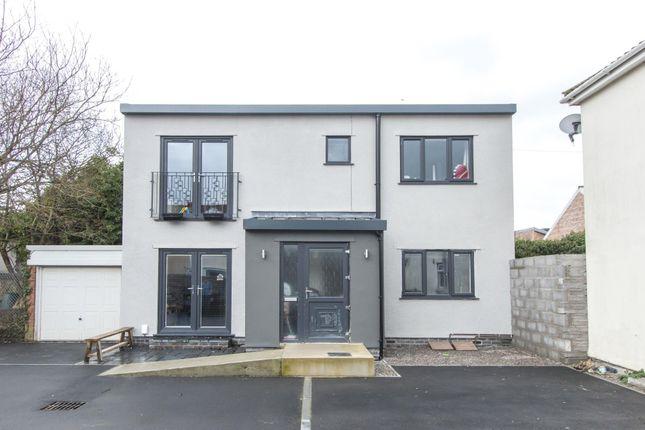 Flat for sale in Southmead Road, Westbury-On-Trym, Bristol