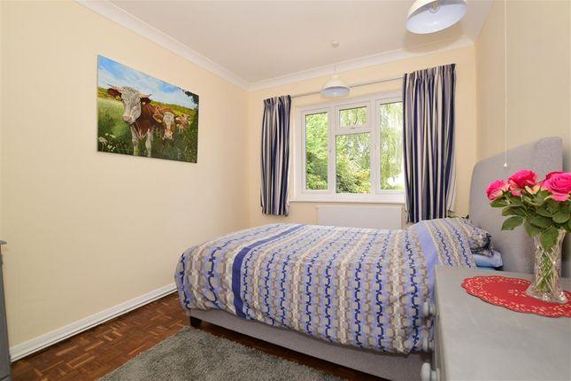 Bedroom 3 of Festival Avenue, New Barn, Kent DA3