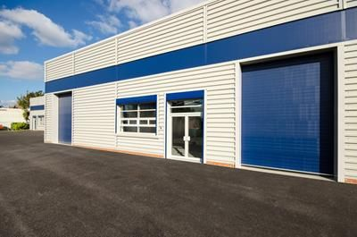 Thumbnail Light industrial to let in Unit 22, Boundary Business Court, Church Road, Mitcham, Surrey