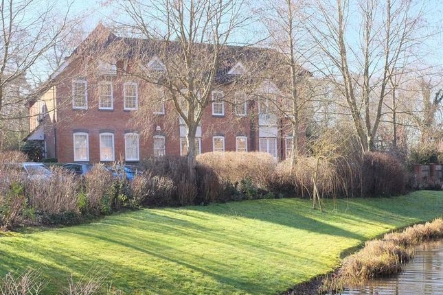 Thumbnail Office to let in Albury Mill, Mill Lane, Guildford, Chilworth, Surrey