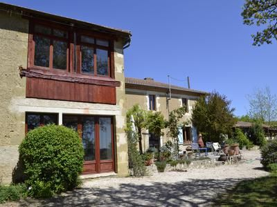 5 bed property for sale in Barran, Gers, France