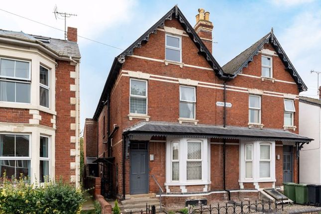 6 bed property to rent in Eign Road, St. James, Hereford HR1