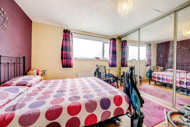 Bedroom One of Pickard Street, Sunderland SR4
