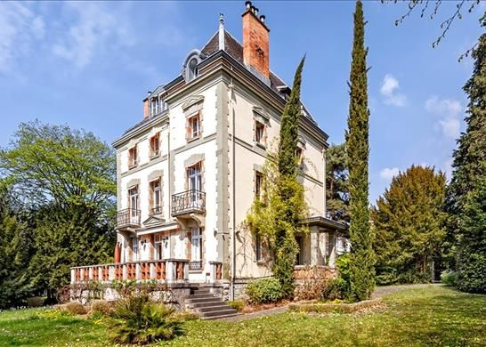 4 bed country house for sale in Montreux, Switzerland