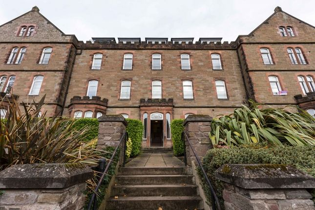 Scrimgeour Place, Dundee, Angus DD3