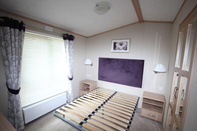 Bed 1  of Barholm Road, Tallington, Stamford, Lincolnshire PE9