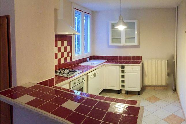 2 bed apartment for sale in Provence-Alpes-Côte D'azur, Bouches-Du-Rhône, Vitrolles