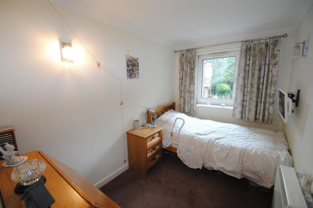 Dsc_0007 of Undercliffe House, Dingleway, Appleton, Warrington WA4