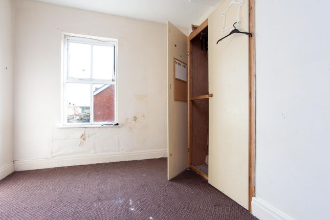 Bedroom 2 of Addison Road, Fleetwood FY7