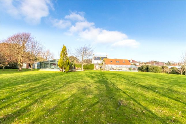 Houses To Rent In Guernsey Renting In Guernsey Zoopla