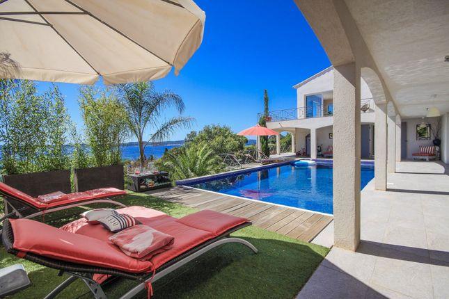 6 bed property for sale in Ste Maxime, Var, France