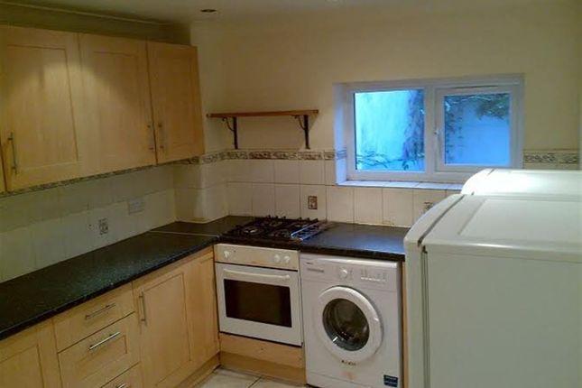 Thumbnail Property to rent in Morning Lane, Hackney