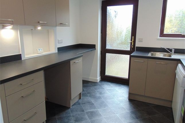 4 bed detached house to rent in Red Spar Road, Burnley, Lancashire BB10