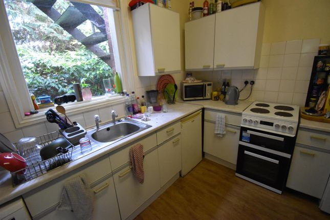 Room to rent in Shinfield Road, Reading RG2