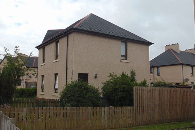 Thumbnail Flat to rent in Lower Bathville, Armadale, Bathgate