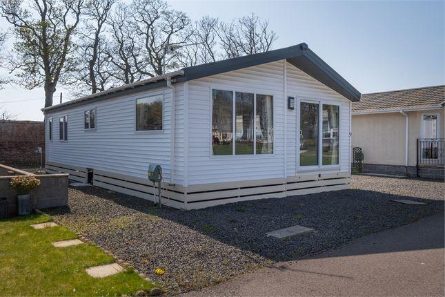 Seaton Estate, Arbroath, Angus DD11