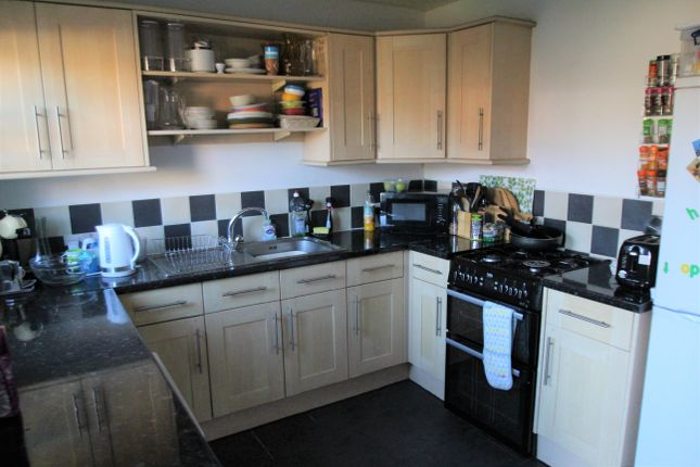 Kitchen of Anton Way, Aylesbury HP21