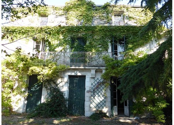 Office for sale in 34000, Montpellier, Fr