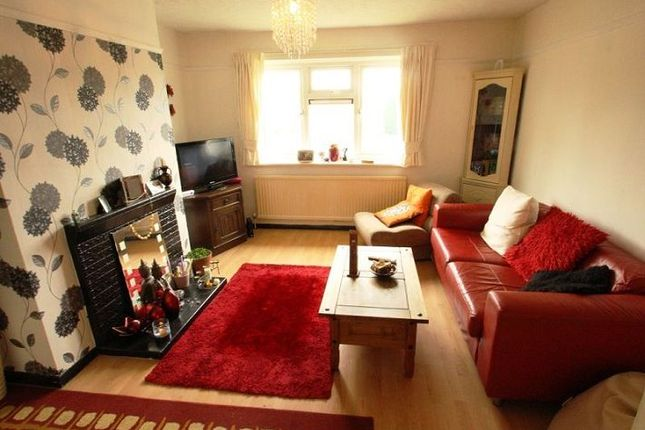 Living Room of Whytecliffe Road South, Purley CR8