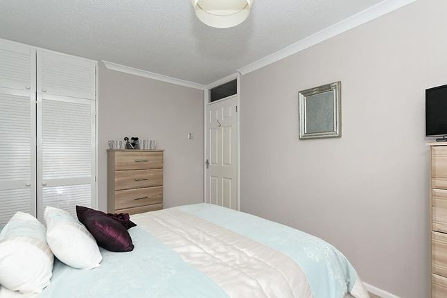 Mier-Bed-One_2 of Mierscourt Road, Rainham, Gillingham ME8
