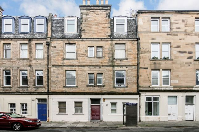 Thumbnail Flat for sale in 12 (3F1) Grange Loan, Grange, Edinburgh