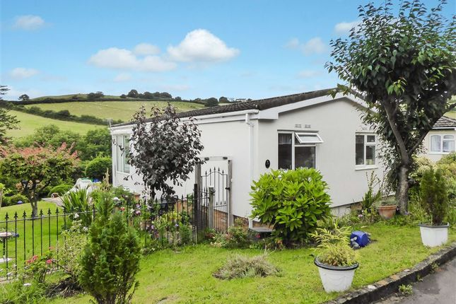 Residential Mobile Homes For Sale Ilfracombe
