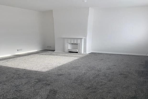 Thumbnail Property to rent in Deepdale Drive, Manchester
