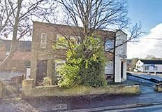 Thumbnail Commercial property for sale in Acorn Park, Cranford Road, Burton Latimer, Kettering